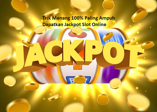 Game slot online