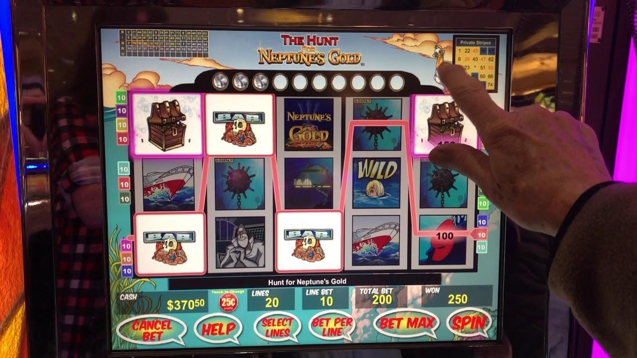 Deposit Situs Slot Online